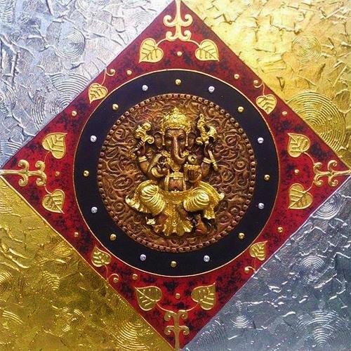 ganesh elephant god ganesh ganesha elephant ganesh god hindu elephant god ganesh statue ganesha painting ganesh wall art
