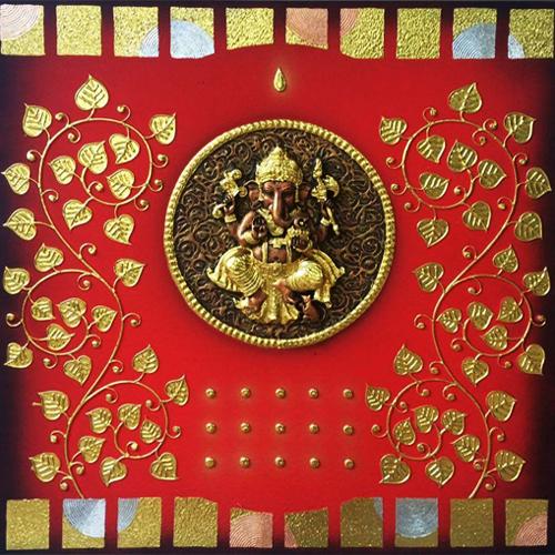 ganesh statue ganesh ganesha elephant ganesh god hindu elephant god ganesh statue ganesha painting ganesh wall art