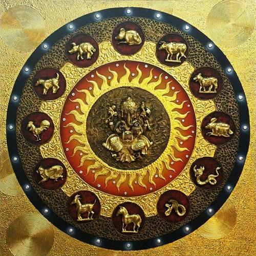 hindu elephant god ganesh ganesha elephant ganesh god hindu elephant god ganesh statue ganesha painting ganesh wall art