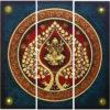 ganesha elephant ganesh god hindu elephant god ganesh statue ganesha painting ganesh wall art