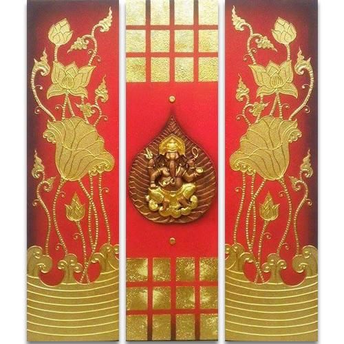 ganesh ganesha elephant ganesh god hindu elephant god ganesh statue ganesha painting ganesh wall art