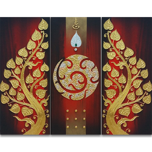 gautam buddha tree bodhi tree buddha tree buddha bodhi tree buddha enlightenment tree bodhi tree painting buddha tree painting