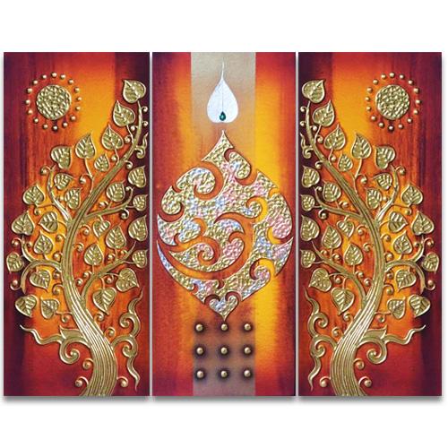 gautama buddha tree bodhi tree buddha tree buddha bodhi tree buddha enlightenment tree bodhi tree painting buddha tree painting