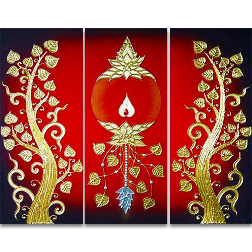 gautam buddha meditation tree bodhi tree buddha tree buddha bodhi tree buddha enlightenment tree bodhi tree painting buddha tree painting