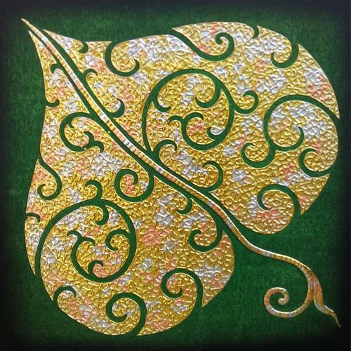 bodhi heart bodhi tree buddha tree buddha bodhi tree buddha enlightenment tree bodhi tree painting buddha tree painting