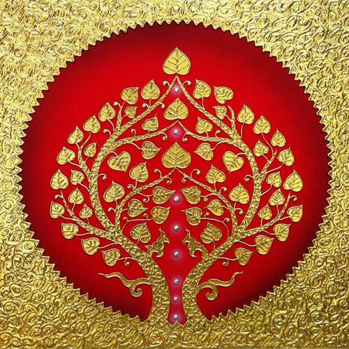 bodhisattva tree bodhi tree buddha tree buddha bodhi tree buddha enlightenment tree bodhi tree painting buddha tree painting