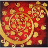 bodhi branches canvas art bodhi tree buddha tree buddha bodhi tree buddha enlightenment tree bodhi tree painting buddha tree painting