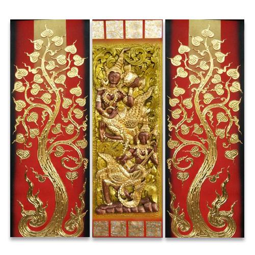 golden bodhi tree bodhi tree buddha tree buddha bodhi tree buddha enlightenment tree bodhi tree painting buddha tree painting