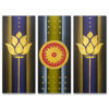 abstract lotus painting lotus flower lotus painting lotus flower images lotus flower pictures lotus flower painting