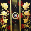 abstract lotus flower painting lotus flower lotus painting lotus flower images lotus flower pictures lotus flower painting