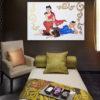 buy thai folk art online