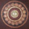 Mandala Art For Sale