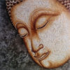 abstract buddha face painting buddha face painting beautiful buddha paintings buddha art paintings buddha paintings for sale 3d buddha wall art buddhist art for sale