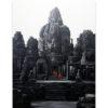 ancient temple painting temple painting ancient buddhist temples angkor wat art temple art bayon temple angkor wat thai temple art buddhist temple art