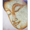 buddha half face painting buddha face painting beautiful buddha paintings buddha art paintings buddha paintings for sale 3d buddha wall art buddhist art for sale