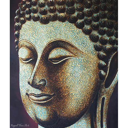 buddha head art buddha face painting beautiful buddha paintings buddha art paintings buddha paintings for sale 3d buddha wall art buddhist art for sale
