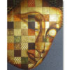 colorful buddha painting buddha face painting beautiful buddha paintings buddha art paintings buddha paintings for sale 3d buddha wall art buddhist art for sale
