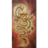 dragon canvas art dragon painting dragon wall art dragon art dragon canvas wall art dragon art for sale