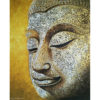 golden buddha painting buddha face painting beautiful buddha paintings buddha art paintings buddha paintings for sale 3d buddha wall art buddhist art for sale