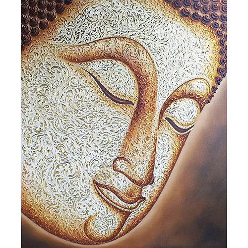 half face buddha painting buddha face painting beautiful buddha paintings buddha art paintings buddha paintings for sale 3d buddha wall art buddhist art for sale