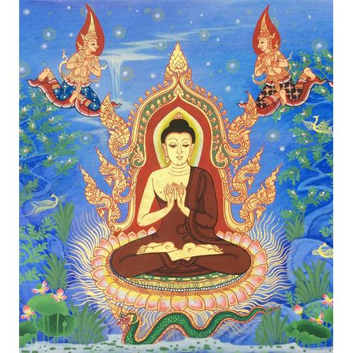 gautam buddha wall art buddha art buddha painting buddhist painting buddha artwork buddha canvas art buddha paintings on canvas buddhist art for sale