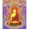 lord buddha art large buddha wall art buddha painting buddha wall art buddhist art buddha canvas painting buddha artwork pier 1 buddha wall art colorful