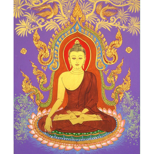 lord buddha art large buddha wall art buddha painting buddha wall art buddhist art buddha canvas painting buddha artwork pier 1 buddha wall art colorful