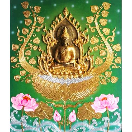 3d buddha wall art buddha paintings on canvas for sale buddhist art for sale zen buddhist art large buddha wall art buddha paintings for sale gautam buddha paintings images