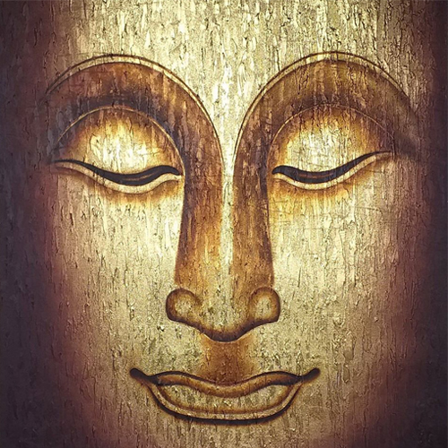 buddha face wall painting buddha painting buddha wall art buddhist art buddha paintings for sale buddha canvas painting sale large buddha paintings for sale