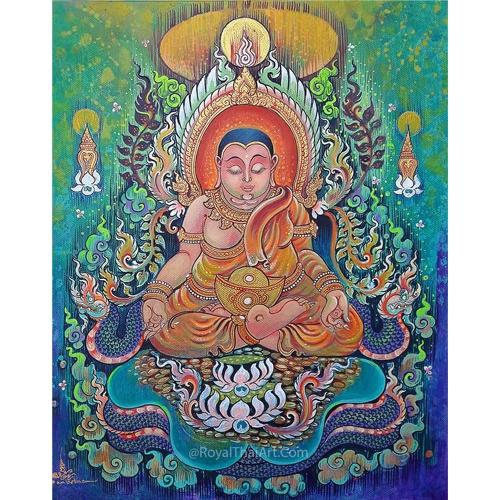 gautam buddha painting buddha wall art buddha canvas art buddha artwork buddha abstract painting buddha paintings for sale
