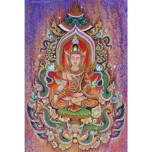 meditating buddha art buddha painting buddha wall art buddha canvas painting buddha artwork buddha canvas art buddha framed art buddha painting online