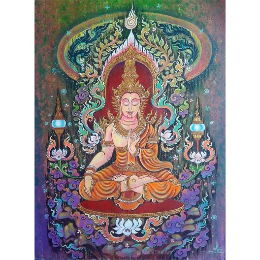 meditating buddha wall art buddha painting buddha wall art buddha canvas painting buddha artwork buddha canvas art