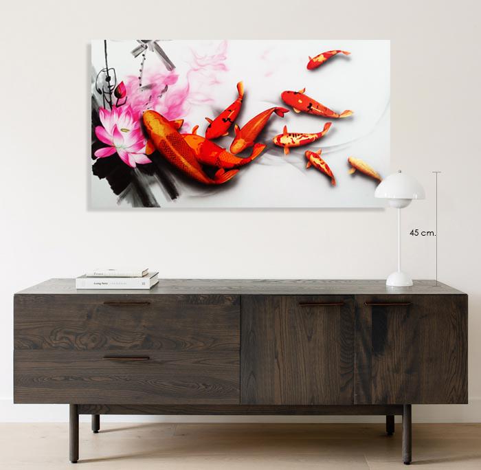 koi images art japanese koi painting 9 koi fish painting famous koi fish artist