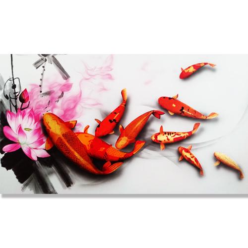 9 koi fish feng shui painting 9 koi fish painting 9 koi fish meaning koi fish art koi painting koi art coy fish painting koi artwork koi fish wall art koi wall art