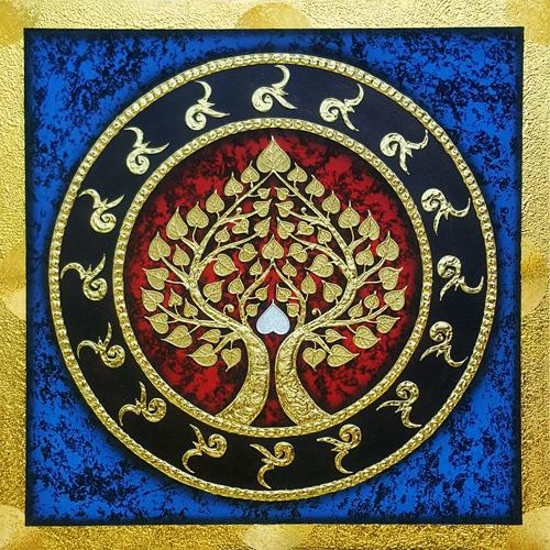 bodhi tree decor buddha tree the bodhi tree bodhi tree meaning buddha bodhi tree bodhi tree bonsai buddha enlightenment tree gautam buddha tree buddha meditation tree
