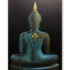 buddha back painting buddha paintings for sale buddha abstract paintings on canvas lord buddha painting buddha at home buddha images paintings buddhist art for sale