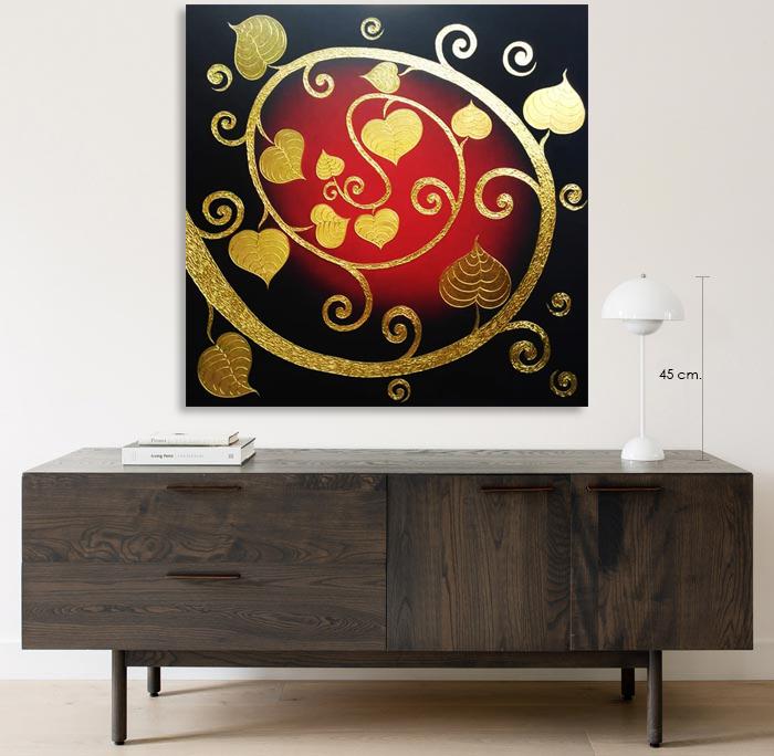 asian inspired wall art buy original art online original art online buy paintings online cheap best places to buy art online buy artwork online