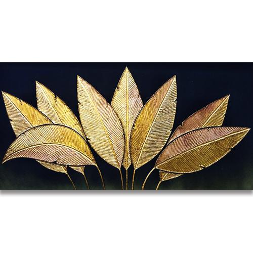gold leaf painting gold leaf art gold foil paint gold gilding paint gold leaf artwork gold leaf wall art gold leaf abstract art gold leaf canvas art