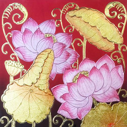 lotus canvas wall art lotus art lotus painting lotus flower painting lotus flower art lotus wall art lotus flower wall art lotus artwork best online art galleries