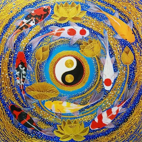 japanese carp art koi fish painting koi fish art koi painting koi art koi fish paintings on canvas koi painting for sale koi fish artwork famous koi fish artist