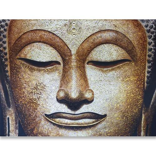 siam buddha face painting buddha canvas painting buddhist painting buddha artwork buddha paintings for living room buddha paintings online buddha canvas art buddha canvas wall art