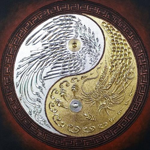 yin yang eagle dragon art dragon artwork japanese dragon art chinese dragon painting dragon wall art dragon diamond painting dragon painting on canvas buy art online