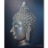 ancient buddha head art buddha paintings online buddha paintings for sale buddha canvas art painting buddha wall painting famous buddhist paintings beautiful buddha paintings