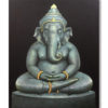 large ganesha painting ganesha art gallery ganesha acrylic painting on canvas ganesha painting online ganesh art ganesha abstract painting ganesh modern art ganesh oil painting