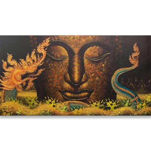 naga buddha art naga buddha thailand naga snake phaya naga buddhist snake goddess naga thailand snake buddha painting buddha paintings for sale buddha paintings online
