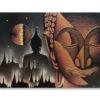 unique buddha painting buddha paintings for sale lord buddha painting buddha paintings for living room buddha paintings online buddha paintings on canvas buddha art