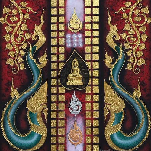 buddha naga art buddha wall art buddhist art buddha wall painting buddha canvas painting buddhist painting buddha artwork buddha paintings for living room buddha canvas art
