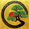 chinese tree painting chinese art tree chinese pine tree painting tree painting tree of life painting abstract tree painting pine tree painting