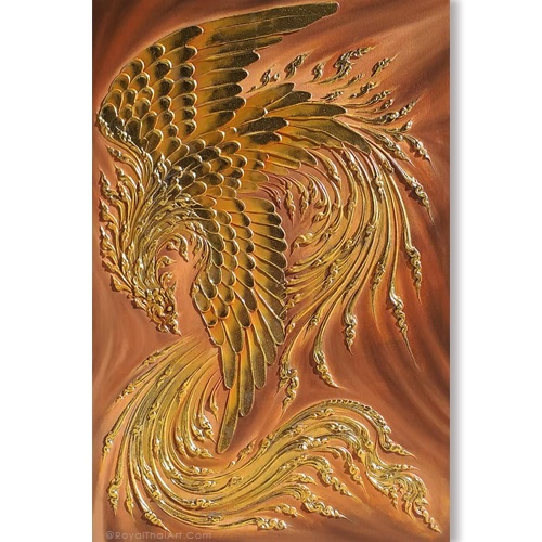 olden eagle painting eagle paintings on canvas eagle diamond painting eagle art eagle artwork eagle wall art eagle wall decor philadelphia eagles wall art