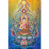 lord buddha art painting buddha painting Buddha paintings for sale Buddha large Painting Buddha paintings on canvas Paintings from Thailand